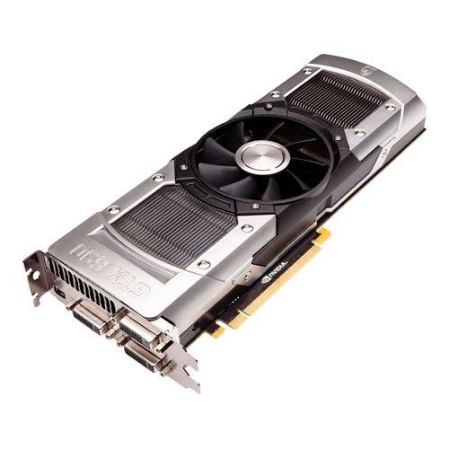お手頃価格 ASUSTeK B0080JWLFU グラフィックカード NVIDIA ASUSTeK GeForce GTX690チップセット NVIDIA GTX690-4GD5【PCI-Express 3.0】 B0080JWLFU, セキスイオンラインショップ:216a2e9d --- ballyshannonshow.com