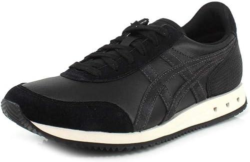 seriamente empresario Bolos  Amazon.com: Onitsuka Tiger Asics New York: Shoes