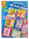 ALEX Toys My Art Show