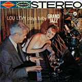 Plays Baby Grand Jazz