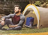 Ozark-Trail-Ultra-Light-Back-Packing-Camping-Hiking-Tent-with-Full-Fly-Sleeps-1-Green