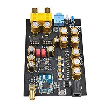 Tarjeta de Audio Duradera Aptx Decodificación HD 24 bits ...
