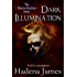 Dark Illumination: Book 2 in The Strachan Series (The Brenna Strachan Series)