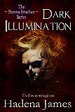 Dark Illumination: Book 2 in The Strachan Series (The Brenna Strachan Series)
