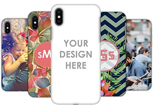 Meizu mx5 Case, Make Your Own Personalized Custom Hard Shell Case Back Cover for Meizu mx5