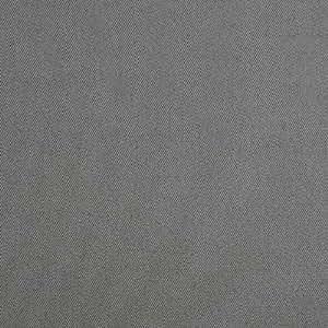 MBM 10.00.0953 - Cojín de exterior, color gris