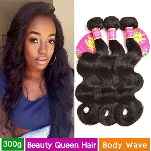 Beauty-Queen-Brazilian-Virgin-Body-Wave-Weft-3-Bundles-100-Unprocessed-Human-Hair-Weave-Remy-Wavy-Wholesale-Hair-Products