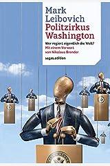 Politzirkus Washington