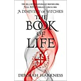 The Book of Life: (All Souls 3) by Deborah Harkness (2015-04-09)