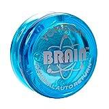 Yomega Brain Yo-Yo - Blue