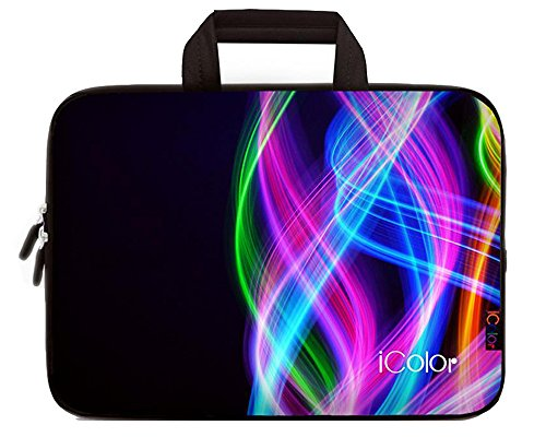 iColor Colorful Line 10