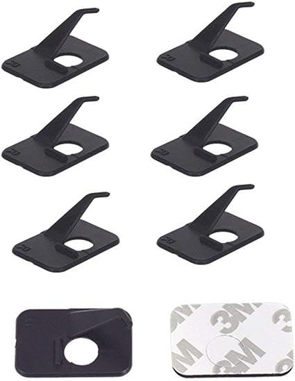 erduoduo  product image 2