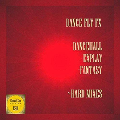 Dancehall / ExPlay / Fantasy