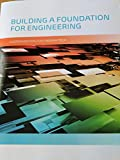 img - for Building a Foundation for Engineering (Custom Edition for Virginia Tech) book / textbook / text book