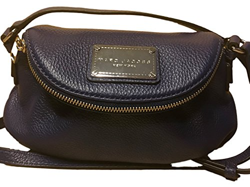 Marc Jacobs Handbags Classic - 9