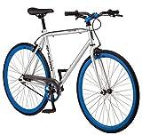 Schwinn Stites Fixie Bicycle, 700C Wheel