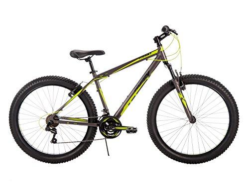 "Huffy Men's Tyrant 3.0 26"" Mountain Bike"