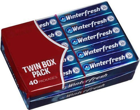 wrigleys-winterfresh-twin-box-20each
