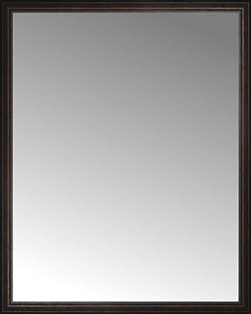 48 x 60 mirror mirrorlite 48quot 60quot tuscany embossed custom framed mirror amazoncom 48