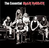 Essential Iron Maiden by Iron Maiden