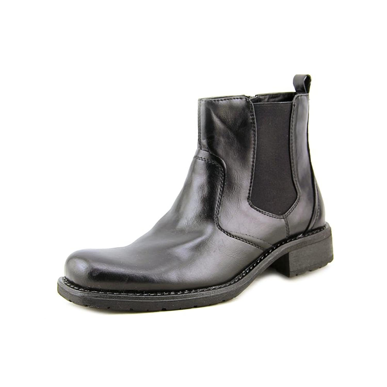 Unlisted Kenneth Cole Men's Cop 2 It Pull On Boots