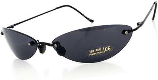 MEN Glasses Polarized Designer Celebrity Sunglasses MALE SILVVER Mirrored MATRIX