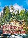 Ecology And Environment PB price comparison at Flipkart, Amazon, Crossword, Uread, Bookadda, Landmark, Homeshop18