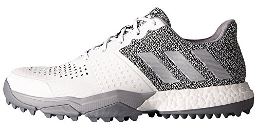 adidas-Mens-Adipower-S-Boost-3-Ftwwht-Golf-Shoe