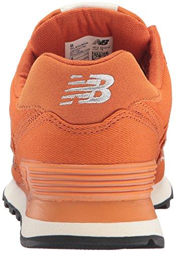 New Balance Femmes 574 Toile Cirée Pack Mode Sneaker Marque Dépices