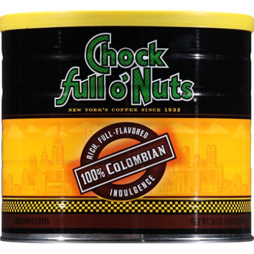 chock-full-onuts-100-colombian-ground-coffee-24-ounce