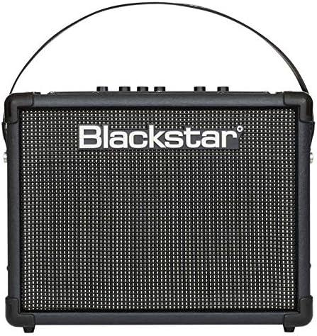 Blackstar IDC 20 V2 face avant