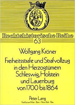 Alexander Prinz Zu Schleswig Holstein Stock Photos and Pictures ...