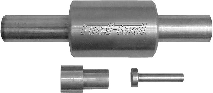 Front Left ABS Wheel Speed Sensor For Nissan Quest 2004-2008 47911-CK000 ALS1676
