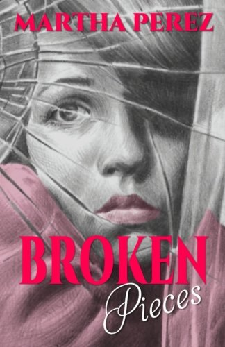 Download Pdf Broken Pieces