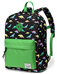 a370709024 Amazon.ca  Kids  Backpacks  Luggage   Bags