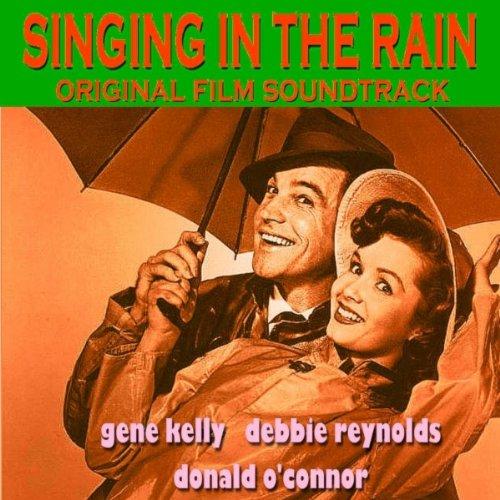 singin rain - 4