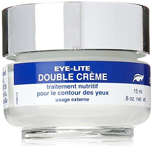 Mavala Eye Lite Contour Double Cream