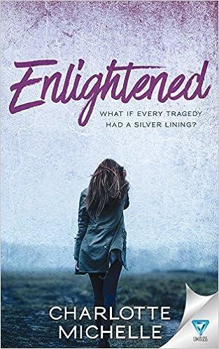 Amazon.com: Enlightened (9781640342828): Charlotte Michelle ...