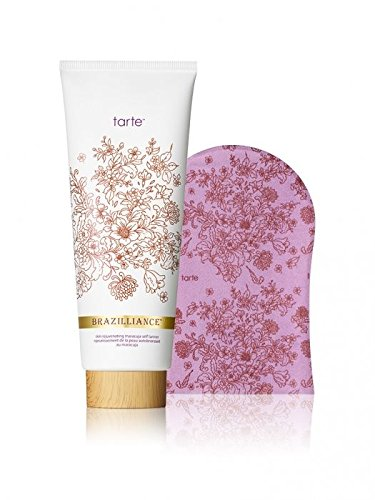 Tarte Brazilliance Maracuja Self Tanner