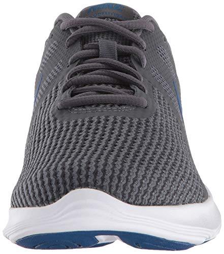 Nike Men s Revolution 4 Running Shoe