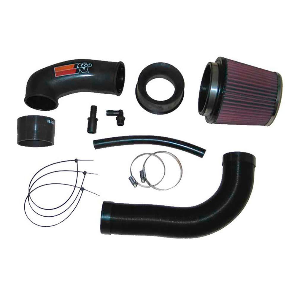 K/&N 57-0603 Performance Intake Kit