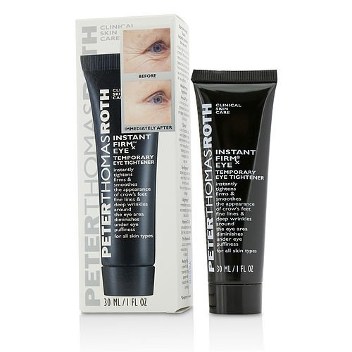 Peter Thomas Roth By Peter Thomas Roth Instant Firmx Eye   30Ml 1Oz For Women     Package Of 2
