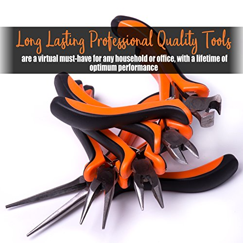 Buy precision pliers