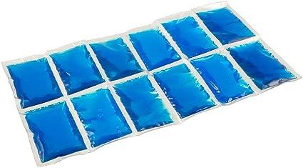 Campingaz Accumulateur de froid flexible Flexi FreezPack
