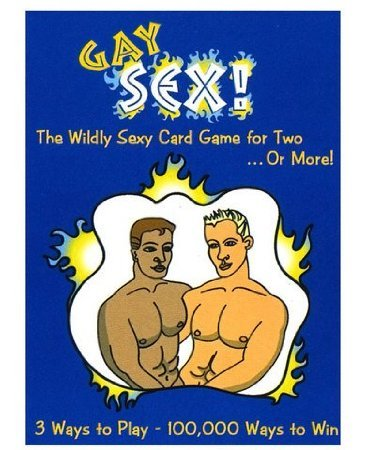 gay cartoon sex game