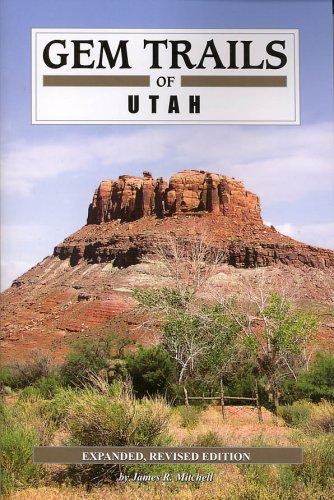(Gem Trails of Utah)