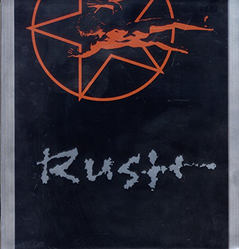 Rush - Sector 3 - (B0015890 - 00) - Boxset - 5CD - FLAC - 2011 - RUiL Download
