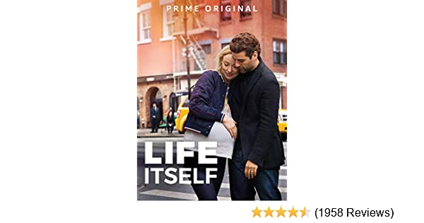 life is beautiful english movie watch online
