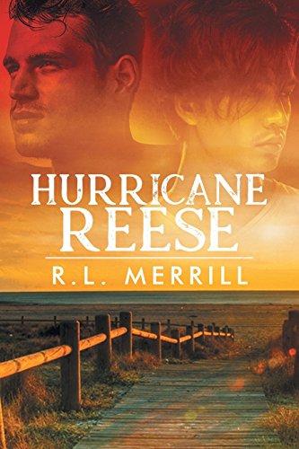 Hurricane Reese