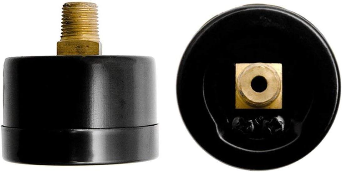 D/&D PowerDrive 13X2020 Metric Standard Replacement Belt